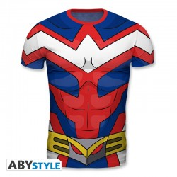 My Hero Academia Camiseta...