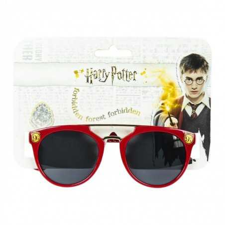 Gafas De Sol Harry Potter