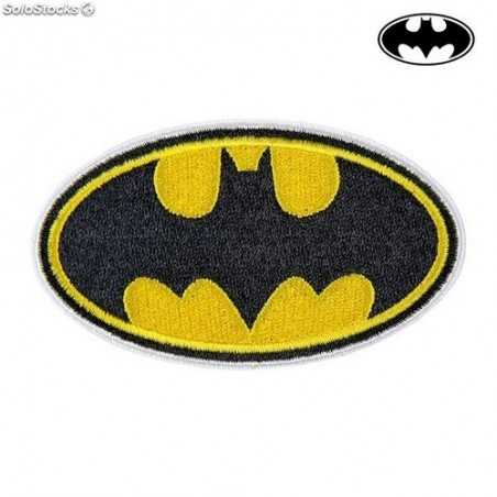 Parche Batman