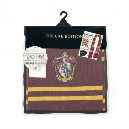 Harry Potter Bufanda Deluxe...