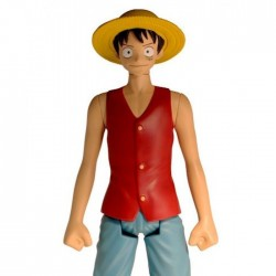 One Piece Figura Luffy