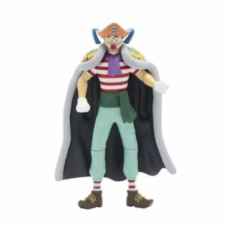 One Piece Action Figure...