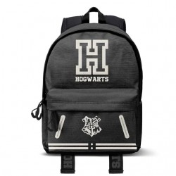 Harry Potter Mochila School