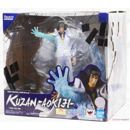 Figura Kuzan Aokiji The...