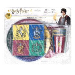 Harry Potter Kit de...
