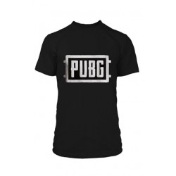 Camiseta Playerunknown...