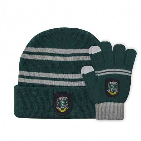 Harry Potter Set de Beanie...