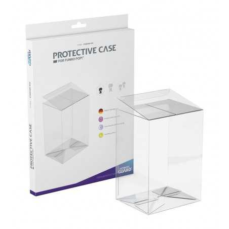Ultimate Guard Protective...