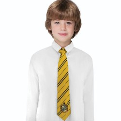 Harry Potter Corbata Niño...