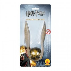 Réplica Harry Potter Golden...