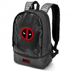 Mochila Deadpool Urban