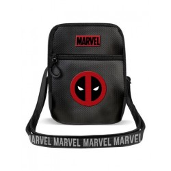 Bolso Deadpool Sling
