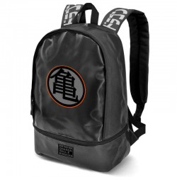 Mochila Dragon Ball Urban