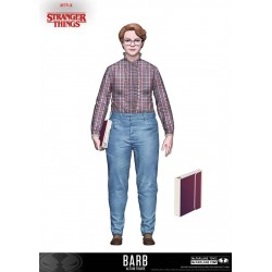 Figura Stranger Things Barb...