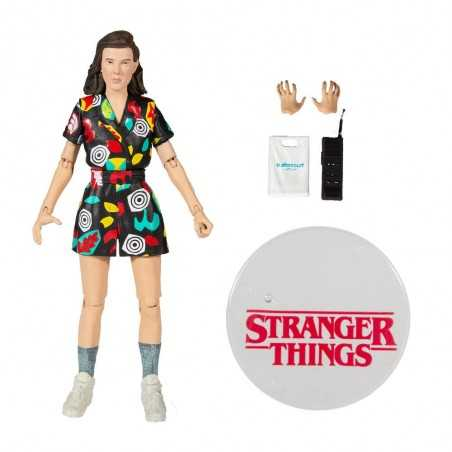 Figura Stranger Things...