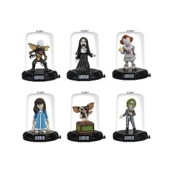 Figura Domez Pack Horros...