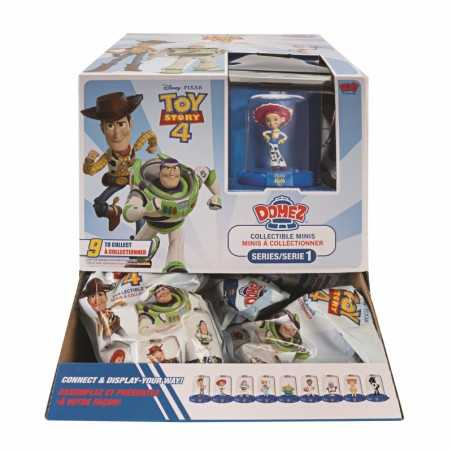 Figura Domez Toy Story...