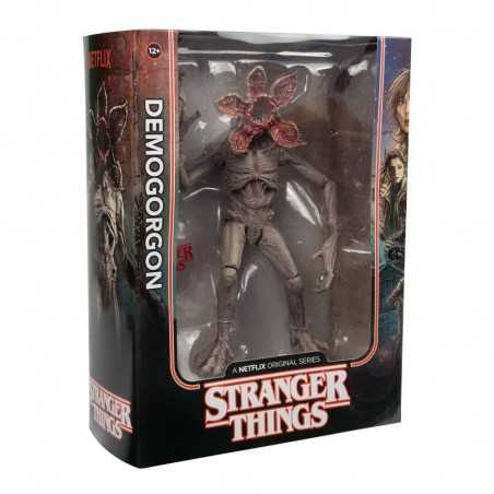 Stranger Things Figura...