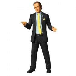 Figura Breaking Bad Saul...