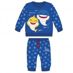 Chandal Infantil Baby Shark
