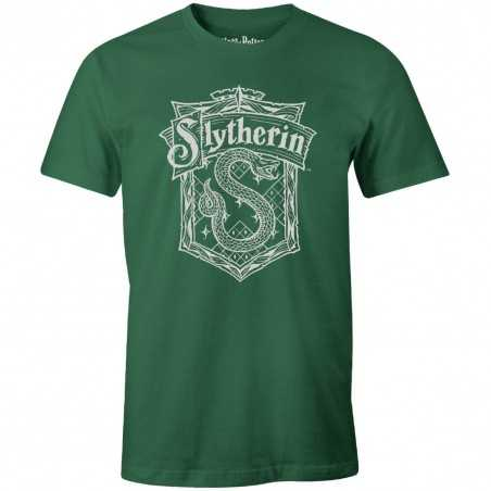 Harry Potter Camiseta...