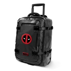 Maleta Cabina Deadpool Rebel
