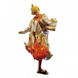 Figura One Piece Iksho Full...