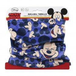Braga Cuello Mickey Mouse