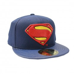 Gorra Superman VS Batman SP