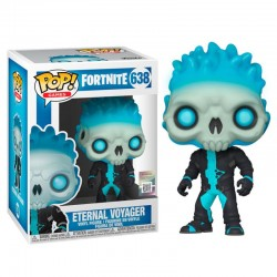 Funko POP! Fortnite Eternal...