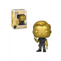 Funko POP! Fortnite Midas...