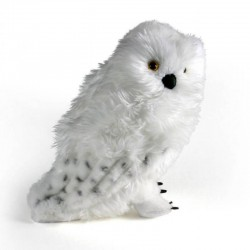 Harry Potter Peluche Hedwig...