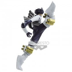 Figura Tenya Iida The...