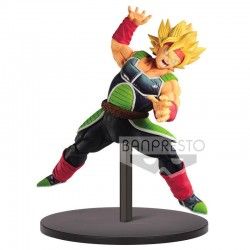 Figura Dragon Ball Super...