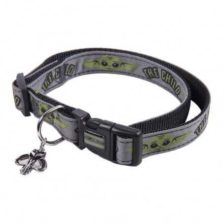 Collar para Perros The...
