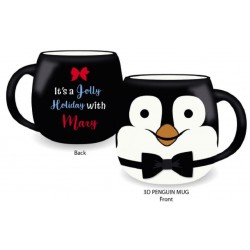 Disney Mary Poppins Taza...