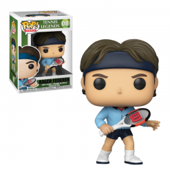 Funko POP! Tennis Legends...