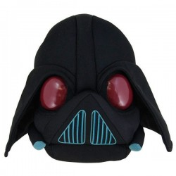 Peluche Darth Vader Angry...