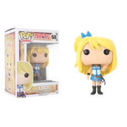 Funko POP! Lucy Exclusive...