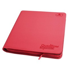 Ultimate Guard Zipfolio 480...