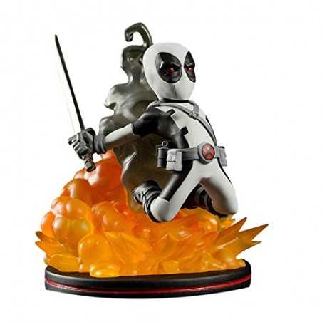 Figura Marvel Comics...