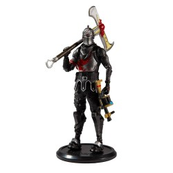 Figura Fortnite Black Knight