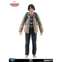 Figura Stranger Things Mike