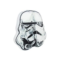 Cojín Star Wars Storm Trooper