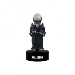Figura Alien Body Knockers