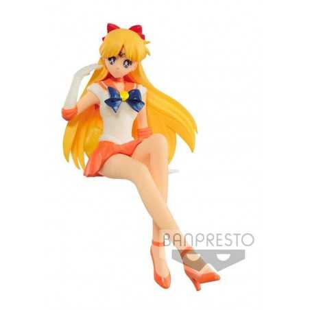 Figura Sailor Moon Venus