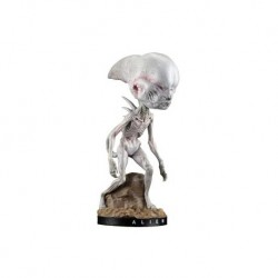 Figura Alien Head Knockers...