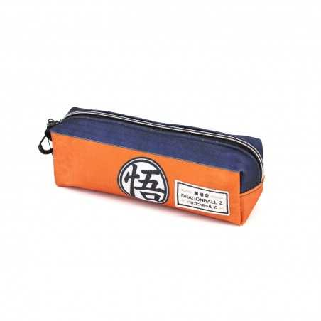 Dragon Ball Estuche...