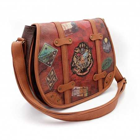 Harry Potter Bolso Muffin...