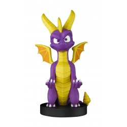 Aguanta Mando Spyro the...